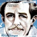 Interrogatoire interrompu - Vaclav Havel - Pièce de théâtre - Théâtre de l'absurde