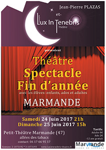 spectacle_fin_annee_2017_cours