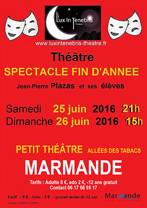 AUDITION-FIN-D'ANNEE-2016-2_2