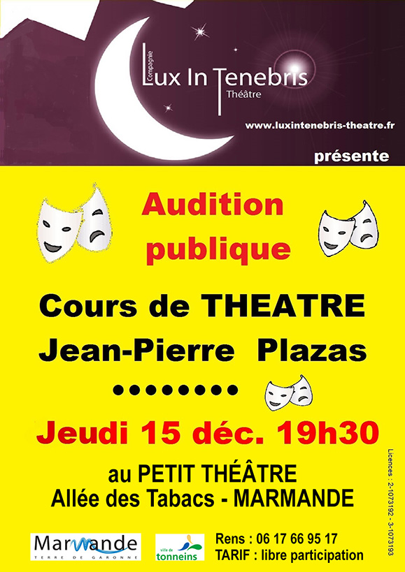 affiche-audition-2016
