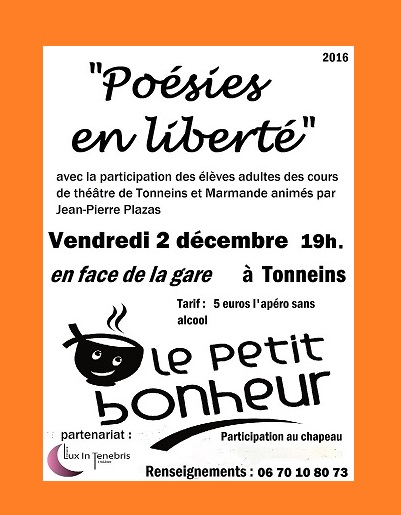 news-petit-bonheur