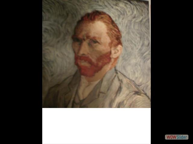 Tableau V Gogh P4164341